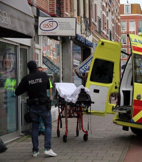 Politie luidt noodklok: recordaantal incidenten verwarde personen. Kijk hier waar
