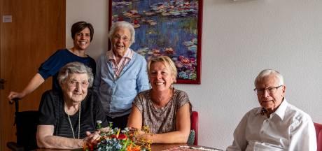 Deze woonvoorziening voor ouderen haalt de hoogste score van Nederland