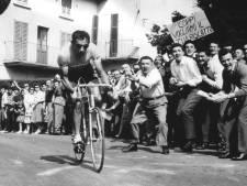 Dorp wielerlegende Coppi heet nu Castellania Coppi