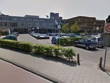 Voormalig ziekenhuis in Enschede mogelijk nieuw CeeCee Center
