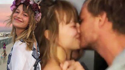 """'Geheime' vriendin Avicii deelt aangrijpende boodschap: """"We dachten aan kinderen"""""""