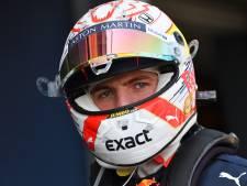 Poll: gaat Max Verstappen morgen het podium halen in GP Australië?