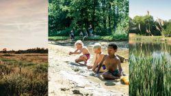 Uitwaaien in Vlaanderen: de mooiste plekjes om helemaal tot rust te komen