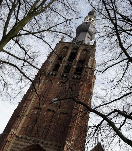 Hilvarenbeek opent vacature voor wethoudersfunctie na vertrek Guus van der Put