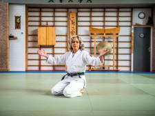 Wél judo voor volwassenen in Alphen, maar niet voor kinderen; meeste sporthallen blijven nog dicht