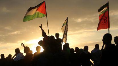 """VS zien Klaagmuur als deel van Israël: """"Palestijnen hebben afkoelingsperiode nodig, maar dat is oké"""""""