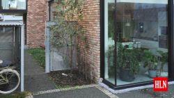 Origineel renoveren: oud huis krijgt nieuw stuk