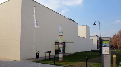 Roger Raveelmuseum krijgt opknapbeurt  van 2 miljoen euro