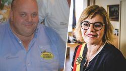 Nog altijd geen witte rook in Ninove: poging Open Vld mislukt, coalitie zonder Forza Ninove is uitgesloten