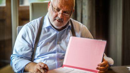 Inwoners krijgen beleidsplan 2020-2025 voor de kerstvakantie in de brievenbus