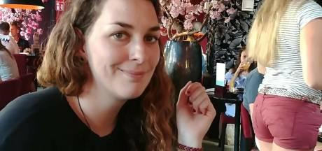 Waar is Ichelle (29)? Nu wordt zelfs internationaal naar deze onderneemster uit Zeeland gezocht