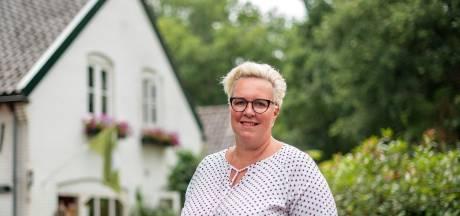 Marleen tipt de meest bijzondere uitstapjes: 'Ik zoek plekken waar de gast in de watten wordt gelegd'