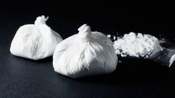 Drugsdealer (28) wil bij politiecontrole cocaïne doorspoelen in wc