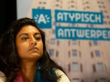 """Gemeenteraad over gruwelmoord op Franse leraar: """"In Antwerpen lopen 17.500 Paty's rond. Het onderwijs moet zich niet laten afschrikken"""""""