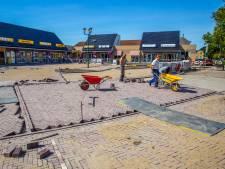 'Zilvervloot' voor detailhandel Hoeksche Waard: 'Nu kan Oud-Beijerland ook Strijen versterken'