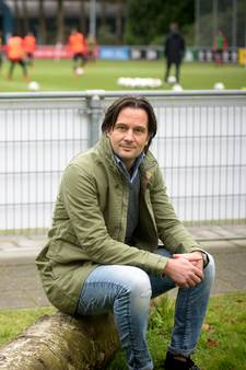 PSV kritisch op KNVB bij aanpak seksueel misbruik