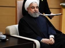 'Iran bereidt wraakactie voor op moord generaal Soleimani'