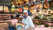 De mooiste vleestoog van Vlaanderen? Die staat in Kortessem