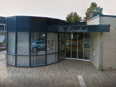 Beekse ouderenbond vecht afwijzing subsidie aan: 'Bredaas beleid leidt tot willekeur'