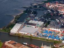 'Grotere supermarkt bedreigt project Buitenstad Zaltbommel'