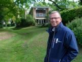 Deze Enschedeër bracht 'blauwe aders' de wijk Ruwenbos in
