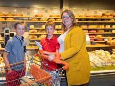 Klanten balen van verdwijnen Agrimarkt: 'Het wordt wel veel van hetzelfde in Goes'