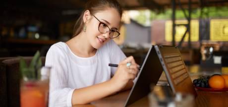 Tablet en laptop tegelijk: 5 vragen over hybride of 2-in-1-laptops