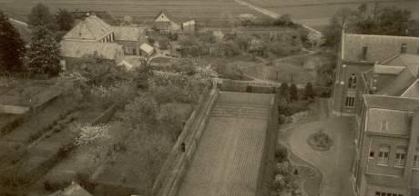 Twee eeuwen oud pastoorspaadje Diessen volgens gemeente zonder historische waarde