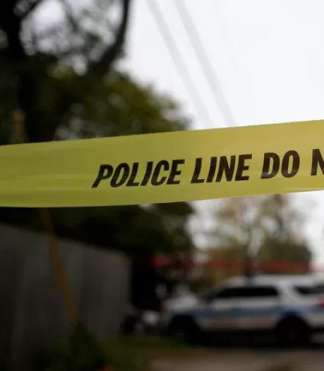 Un petit garçon de trois ans se tue accidentellement par balle à sa fête d'anniversaire