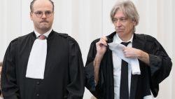"""Advocaat van arts die euthanasie uitvoerde: """"Waarom zit familie niet mee op beschuldigdenbank?"""""""