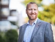 Vertrek wethouder Sloots overvalt GroenLinks Zwolle: 'Ongelooflijk jammer, maar ook heel dubbel'