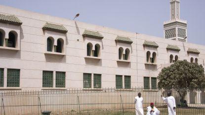 Leerling van koranschool doodgeslagen in Senegal