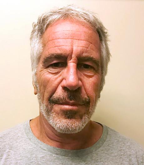 Ook Frankrijk start onderzoek naar verkrachtingen Epstein