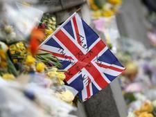 Vrouw aanslagpleger Londen: Ik veroordeel de daden van mijn man
