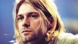 Is Kurt Cobain zijn dood nu moord of zelfmoord?