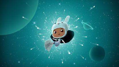 Screen Flanders investeert fors in Vlaamse animatiesector