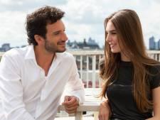 Singles nu vaker op vervolgdate: 'Seks is leuk, maar liefde is waar het uiteindelijk om draait'
