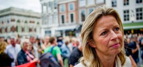 Ollongren: geen referendum over zomer- of wintertijd