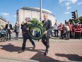 Oproep Marcouch: kom óók naar herdenking evacuatie Arnhem