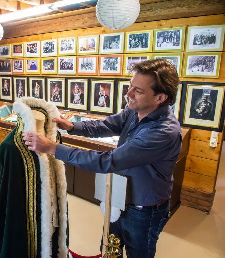 Expositie 55 jaar Bosuilendorp toont oude glorie en nieuwe tradities