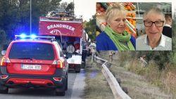 Zoon (38) van vermoord koppel kwam volgens de autopsie niet om door criminele daad