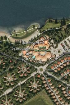 Ondernemers Montferland boos over hogere toeristenbelasting: 'Onbegrijpelijk'