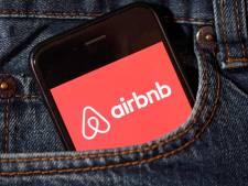 Utrecht: 'Airbnb-wet gaat niet ver genoeg'