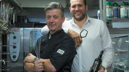 Drie Maarkedalse restaurants behouden hun score in Gault&Millau 2020