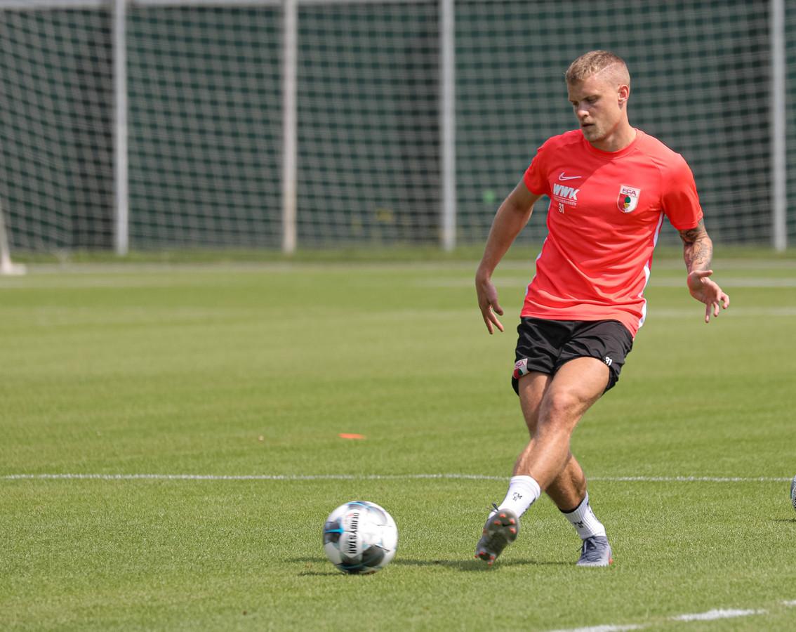 Philipp Max.