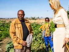 Swinkels laat Afrikaanse bierdroom uitkomen en maakt Ethiopiërs trots