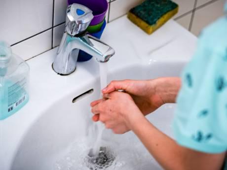 Aantal besmettingen in Achterhoek blijft fors groeien; geen ziekenhuisopnames