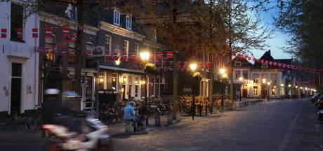 'Verhuizing Museum Dorestad goed voor Wijkse binnenstad'