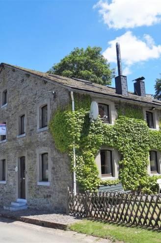 Vlamingen kopen massaal tweede verblijven in de Ardennen: groen toevluchtsoord (en een beetje investering)
