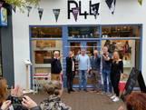 Winkelnieuws: R44 geopend, Oss krijgt eigen'vintage-route'